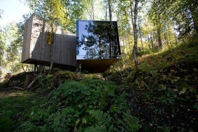 Landscape Hotel (5) 4