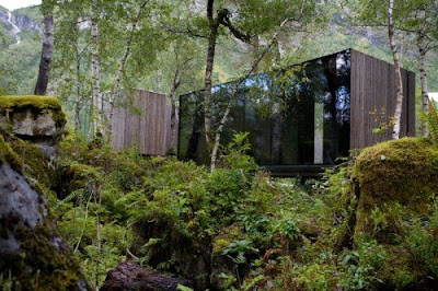 Landscape Hotel (5) 5