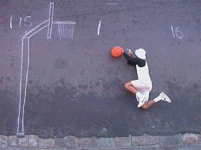 Street Art (6) 2