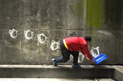 Street Art (6) 3