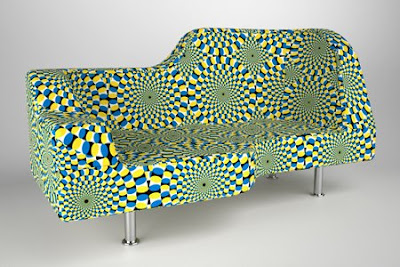 Illusion Sofa (4) 1