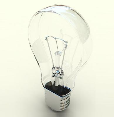 Flat Bulb (3) 2