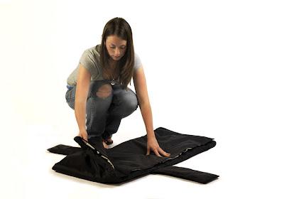 Rug Bag (8) 5