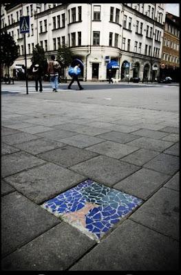 Floor Art (5) 3