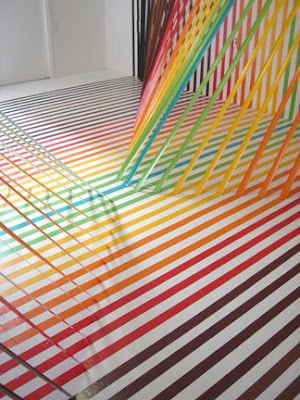 Tape Installations (6) 3