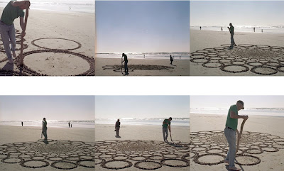 Sand Art (3) 3