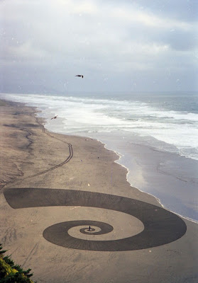 Sand Art (3) 2