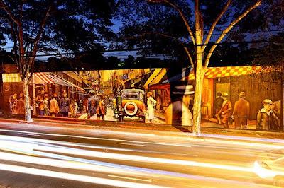 Street Art (5) 2
