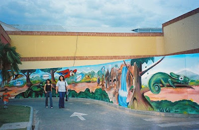 Street Art (5) 4