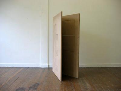 flat furniture (6) 3