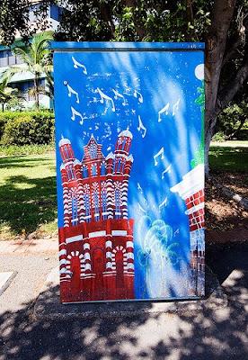 Signal Box Art (12) 1