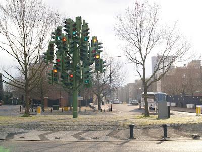 Signal Box Art (12) 11