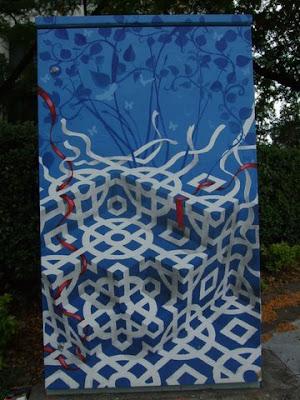 Signal Box Art (12) 2