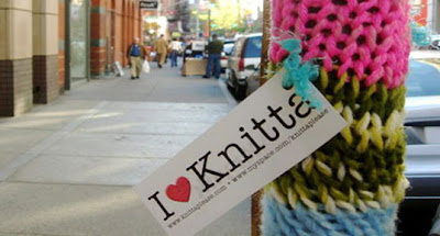 Urban Knitting (11) 7