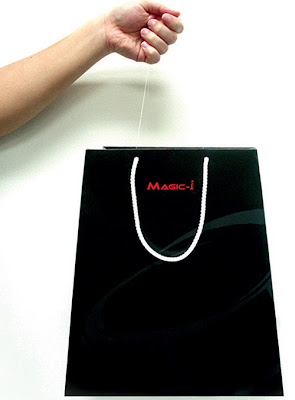 A Perfect Bag (2) 1