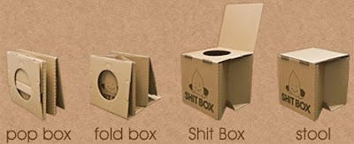 Creative Cardboard Products and Designs (45) 35