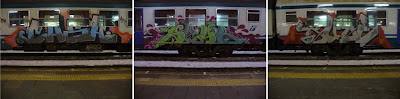 painted train (21) 2