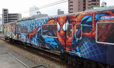 painted train (21) 18
