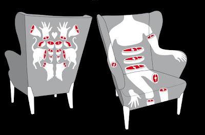 desinger sofa (5) 4