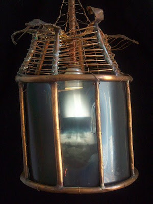 10 Cool X-Ray Lamps(11) 12