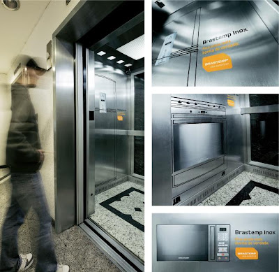Stainless Advertisement (2) 2