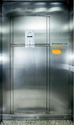 Stainless Advertisement (2) 1