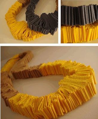 Textile Jewelry (5) 3