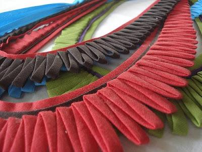 Textile Jewelry (5) 1