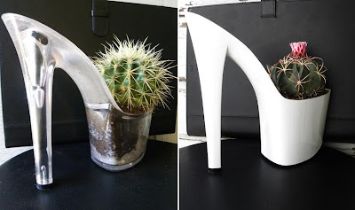 Cool Flowerpots and Creative Planters (60) 22