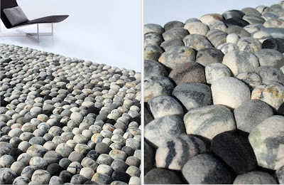 50 Creative and Modern Carpets and Rugs (55) 18
