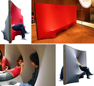 12 Cool and Creative Sofa Designs (15) 9