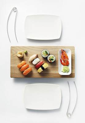 30 Cool and Creative Chopsticks (36) 3