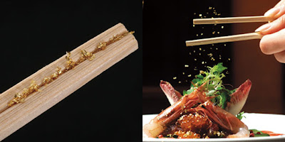 30 Cool and Creative Chopsticks (36) 6