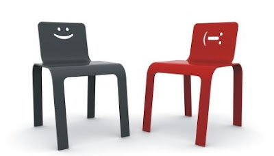 ChatChair (2) 1