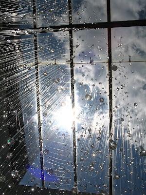 Rain Installation (3) 1