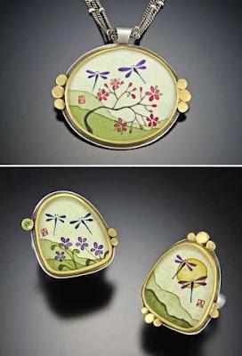 Ananda Khalsa Jewelry (3) 3