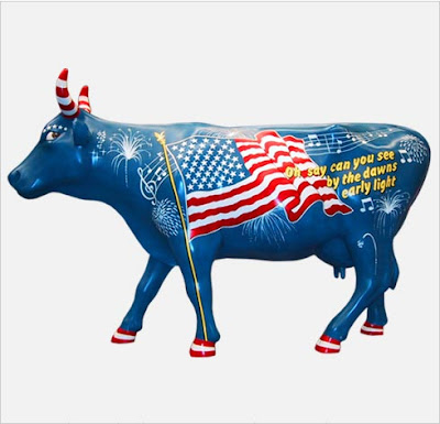 CowParade (3) 3