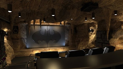 36 Creative and Cool Home Theater Designs (70) 1