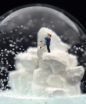 Incredible Snow Globes (21) 15