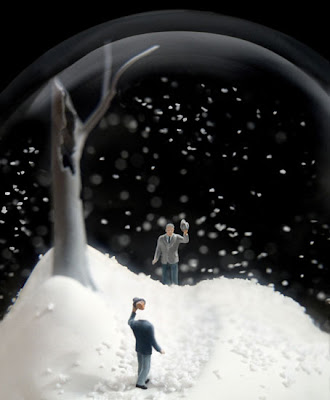 Incredible Snow Globes (21) 14