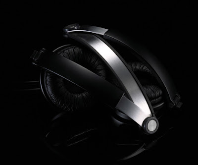 Foldable Headphones (2) 2