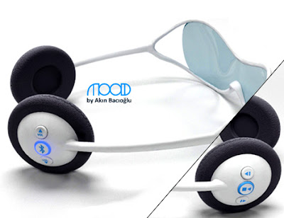 Mood Headset (2) 2