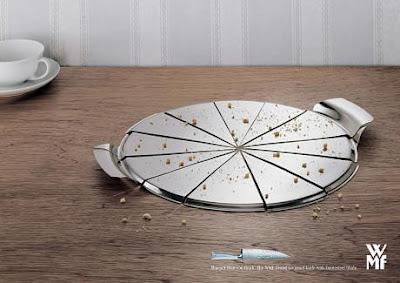 Impressive Knife Advertisements (21) 4