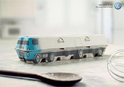Volkswagen Trucks Advertisements (4) 1