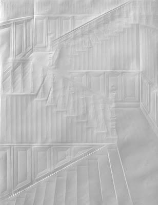 Paper Art (6) 3
