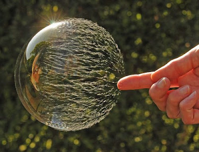 Beautiful Bubble Photography (6)5