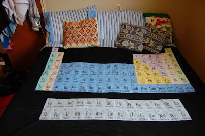 Unusual Bed Sheets and Cool Duvet Designs (20) 16