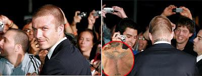 Celebrity Tattoos (3) 2