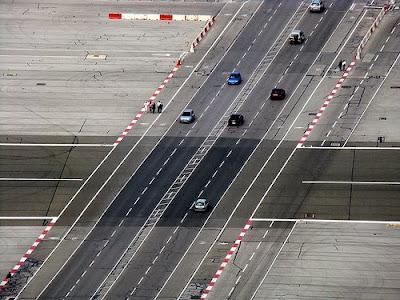 Gibraltar Airport (11) 4