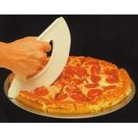Creative Pizza Cutter